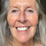 Profile photo of Margaret