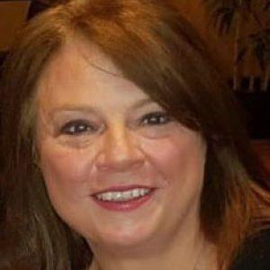 Profile photo of Sharon